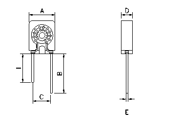 htct滤波电感_电子元器件_其他_电感器_产品库_中国